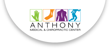 Chiropractic Temple TX Anthony Medical & Chiropractic Center