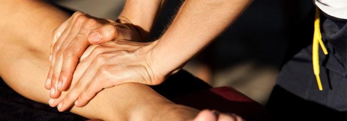 Chiropractic Killeen TX Sports Injury