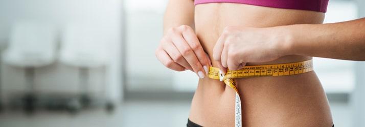 Chiropractic Killeen TX Weight Loss