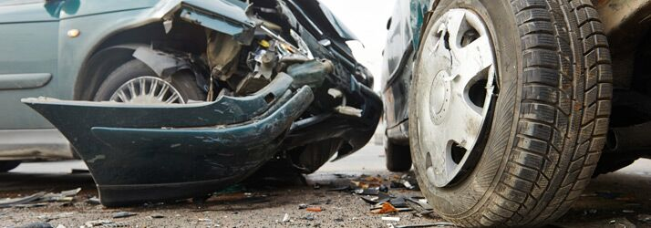 Chiropractic Temple TX auto accident