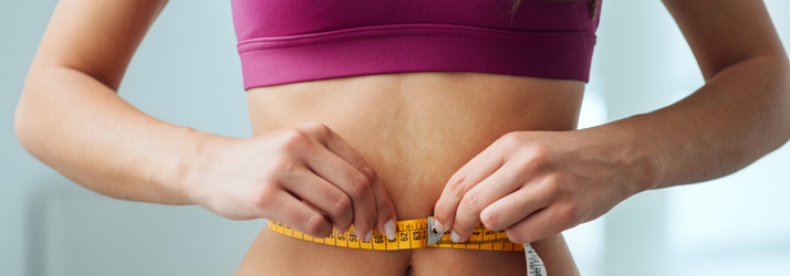 What Can I Expect From a Medical Weight-Loss Program?