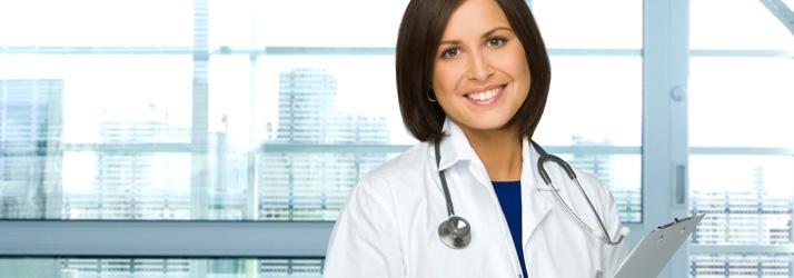 Understanding Regenerative Medicine and How It Can Help You
