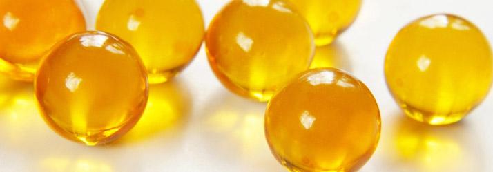 Chiropractic Killian TX Supplements