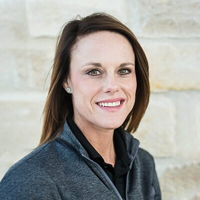 Chiropractic Killeen TX Courtney Physical Therapist - staff new