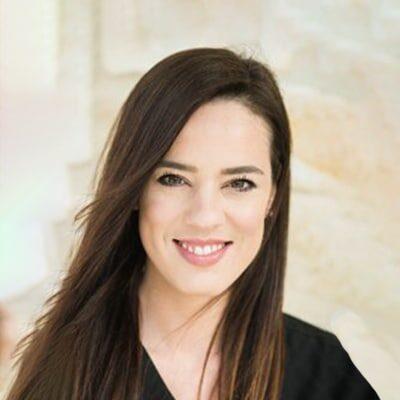 Chiropractic Temple TX Julia Assistant Therapist