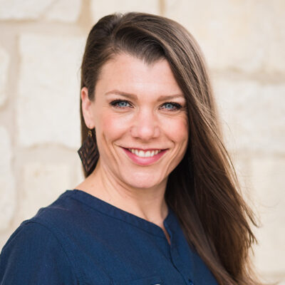Chiropractic Waco TX Charity Nurse Practitioner