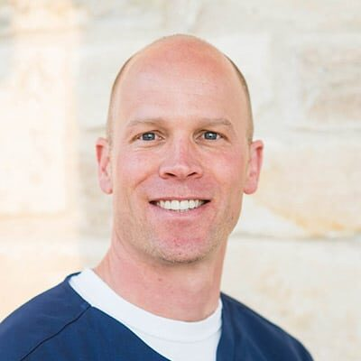 Chiropractor in Temple TX Chris Price